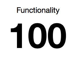 functionality 100.png