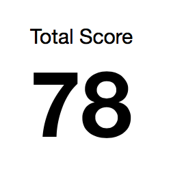 total 78.png