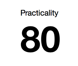 practicality 80.png