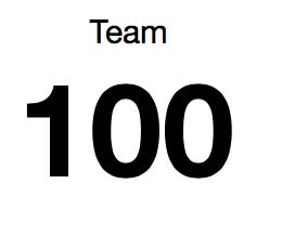 team 100.png