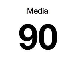 media 90.png