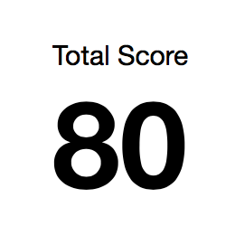 total 80.png