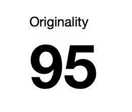 originality 95.png