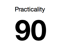 practicality 90.png