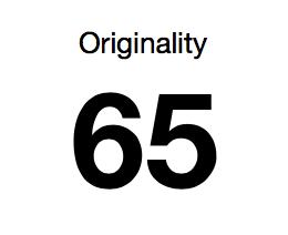 originality 65.png