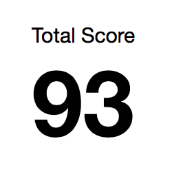 total 93.png