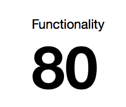 functionality 80.png