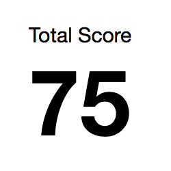 total 75.png