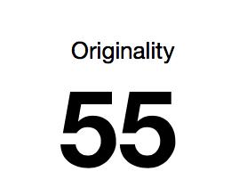 originality 55.png