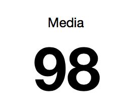 media 98.png