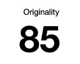 originality 85.png