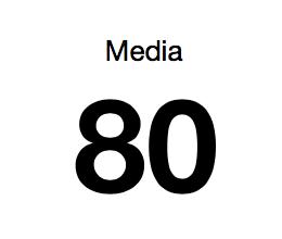media 80.png
