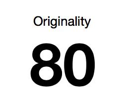 originality 80.png