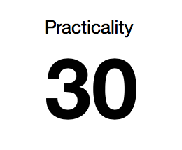 practicality 30.png