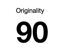 originality 90.png