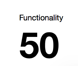 functionality 50.png