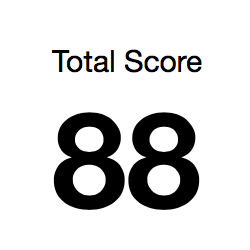 total 88.png