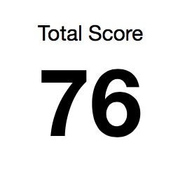 total 76.png