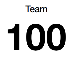 team 100.png
