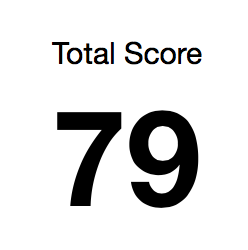 total 79.png