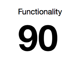functionality 90.png
