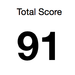 total 91.png