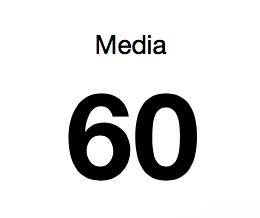 media 60.png