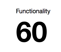 functionality 60.png