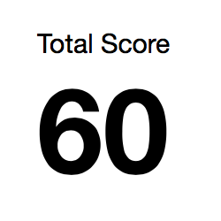 total 60.png