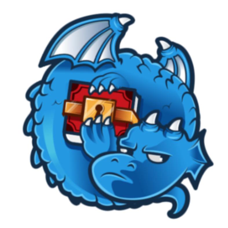 Dragonchain DRGN.png
