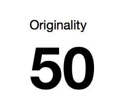 originality 50.png