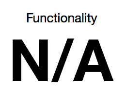functionality na.png