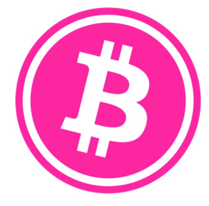 Bitcore BTX.png
