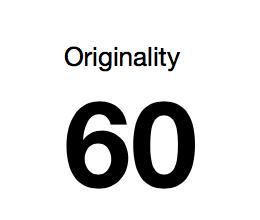 originality 60.png