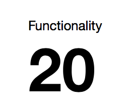 functionality 20.png