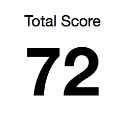 total 72.png