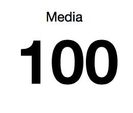 media 100.png