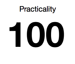 practicality 100.png