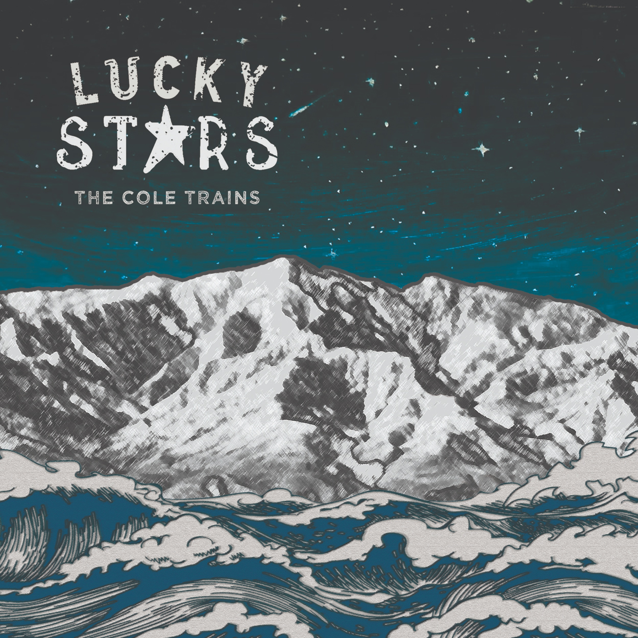 The+Cole+Trains+-+Lucky+Stars+-+Album+Cover.jpg