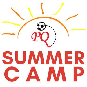 PQ Rec Summer Camp.png