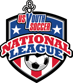 National League Logo.png