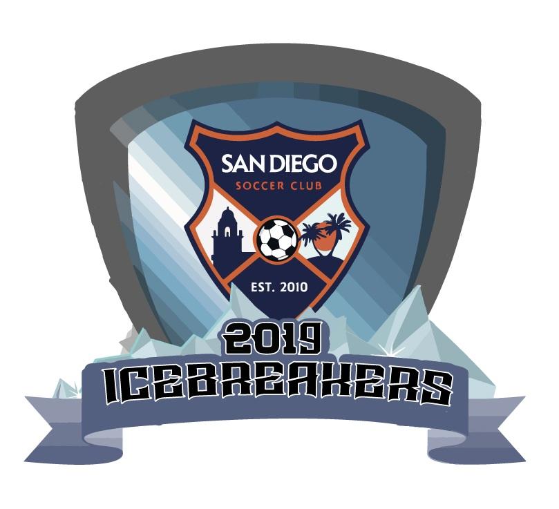 2019+IceBreakers+Logo.jpg