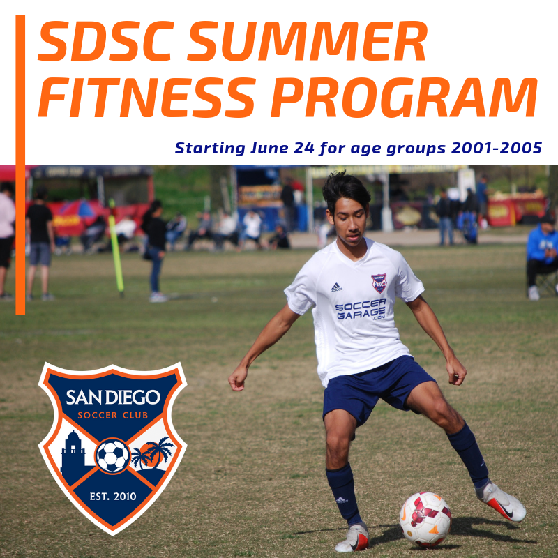 SDSC Summer Fitness Program 2019.png