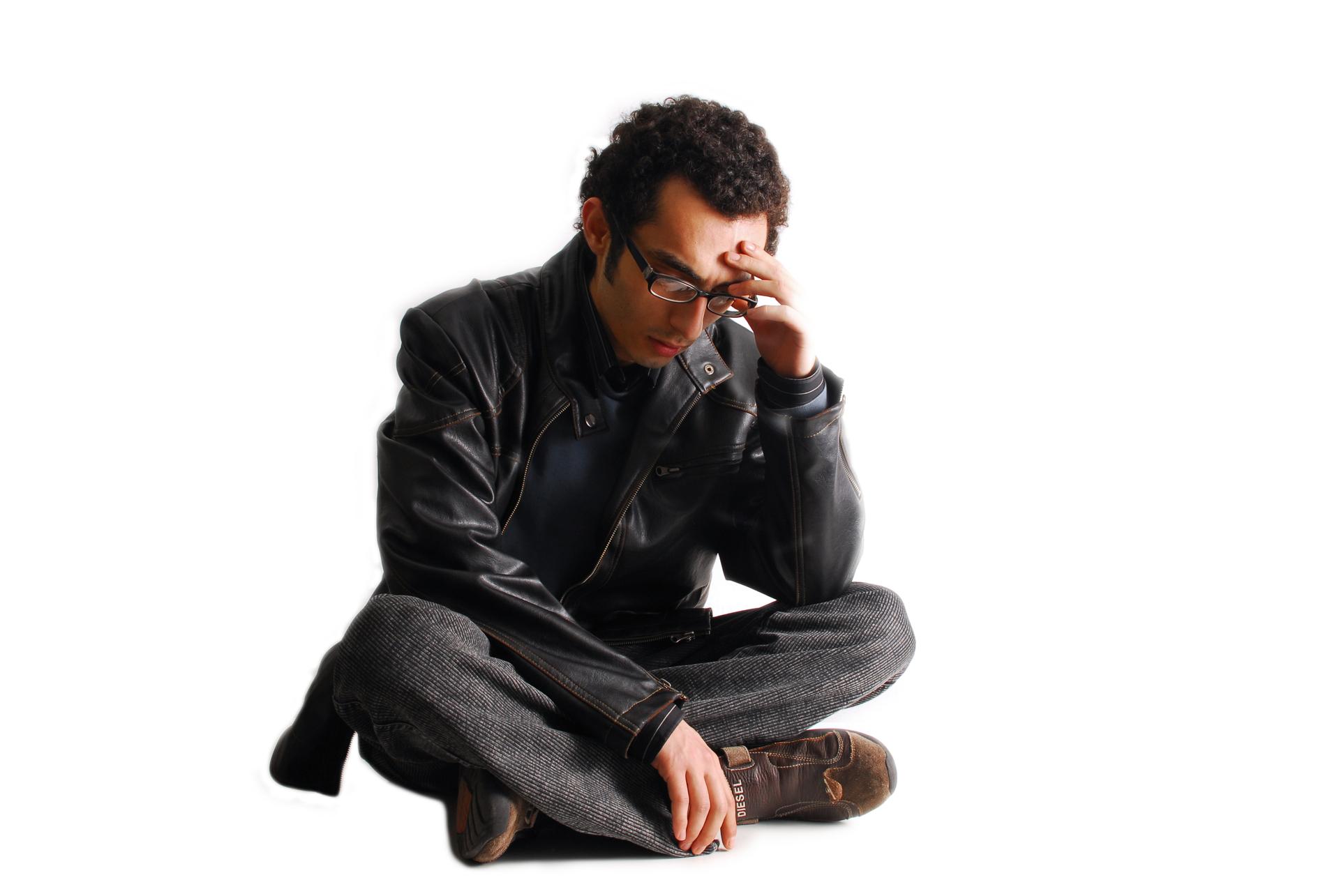 depressed man-against-white-free-photos-1430353-1919x1284 copy.jpg