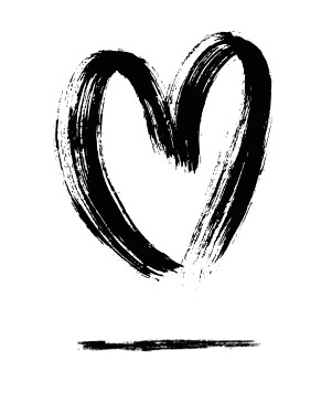 underlined heart.001.jpeg