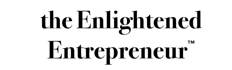 The Enlightened Entrepreneur Font.001.jpeg