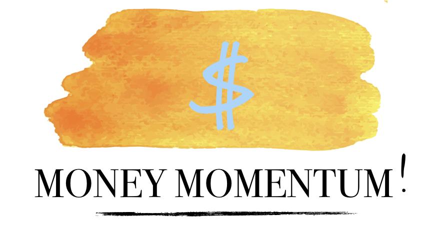 money.001.jpeg