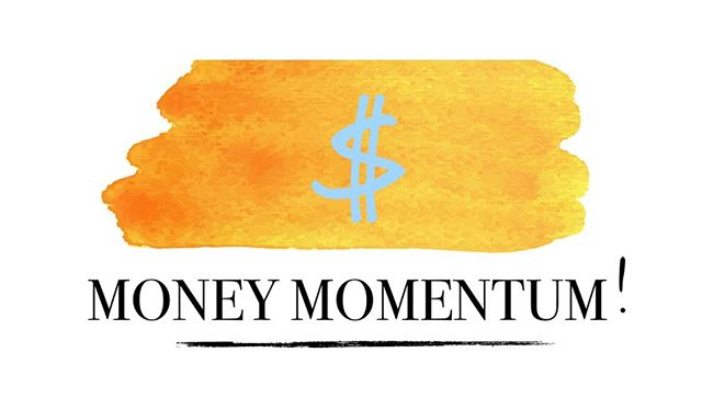 This October, I'm holding my last Money Momentum program of the year!  This is an intimate group of women entrepreneurs—at any stage—focused on the one area required to get more money rolling: SALES.  So, if you are resistant to selling yourself—to investors or to clients—AND you want to be earning more money, fill out an application at elizabeth Canon.com  1 spot left.  #theEnlightenedEntrepreneur #mamapreneur #moneymomentum