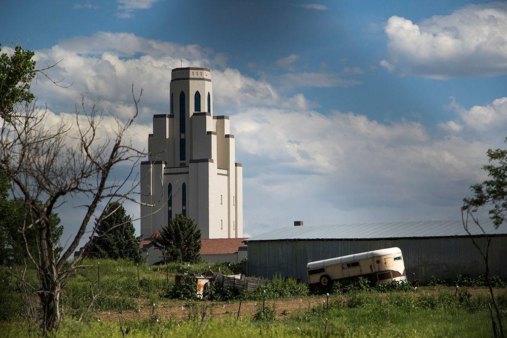180523-TOWER-OF-MEMORIES-KEVINJBEATY-13.jpg