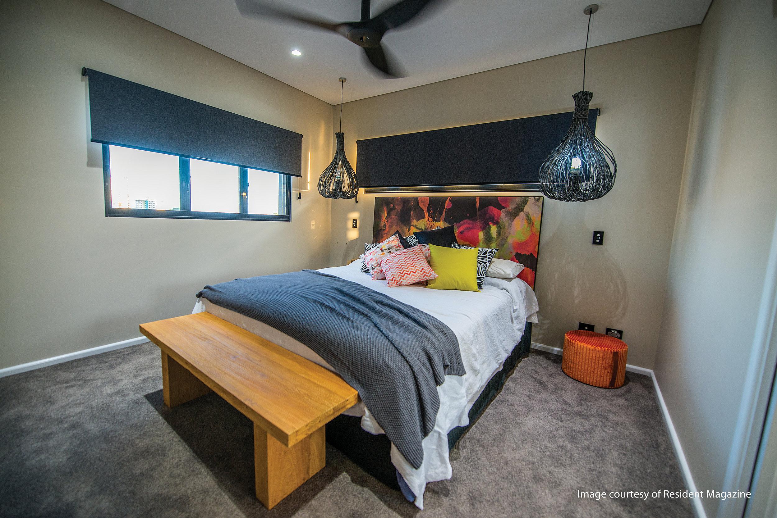 MALABAR MASTER BEDROOM 1WMWEB.jpg